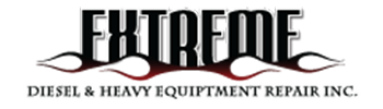 Extreme Diesel and Heavy Equipment Repair Inc.