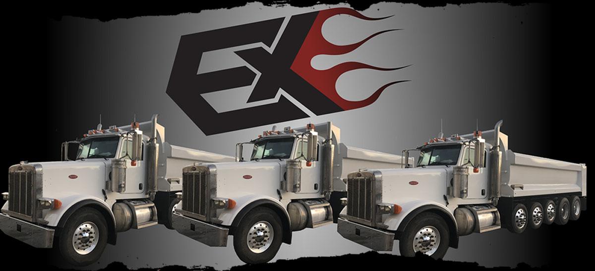 Extreme Diesel Utah